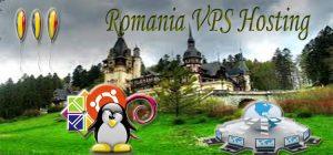 Romania VPS Hosting