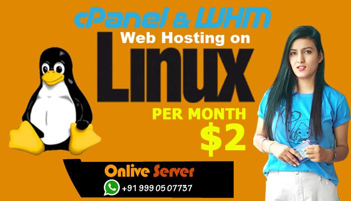 cpanel vps hosting
