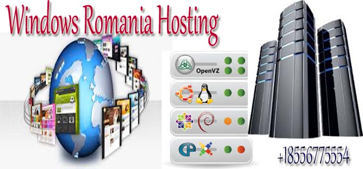 Romania VPS Server Archives - USA Server Hosting