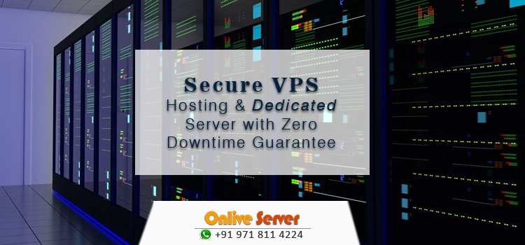Know all Value of Dedicated Server VPS Hosting in UK & South Africa – Onlive Server