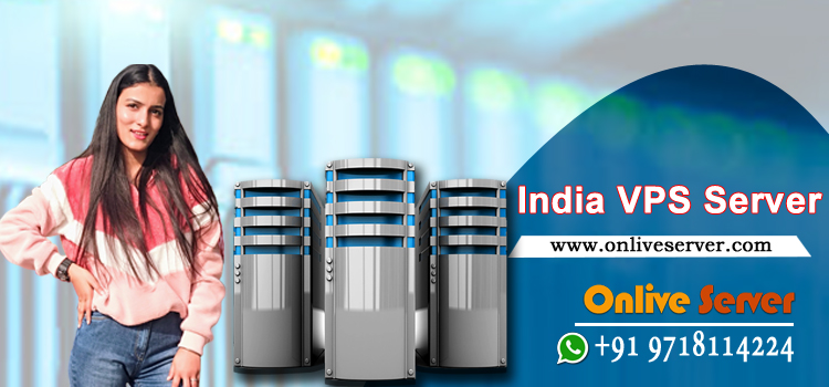 What is The Importance of the Bandwidth in India VPS Server